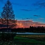 ugar_sunset