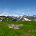 velika_planina