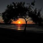 zaton_sunset