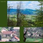 Ribniška dolina - RIbnica