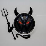 golf_devil_sticker